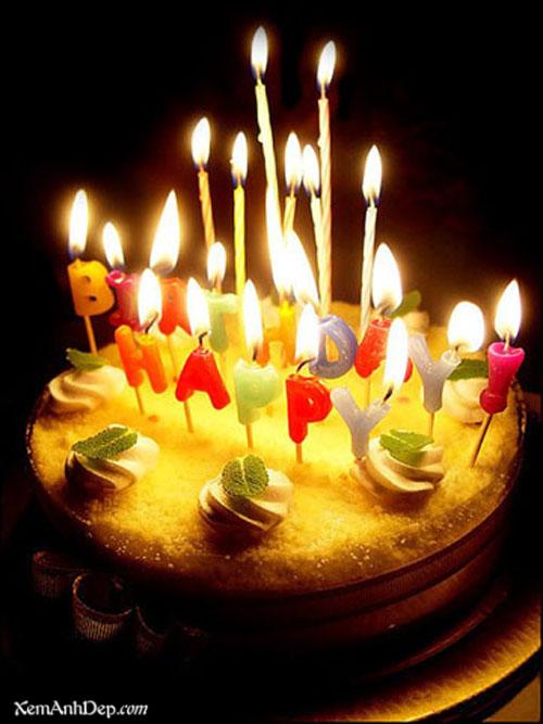 [Hình: birthday_cake11.jpg]